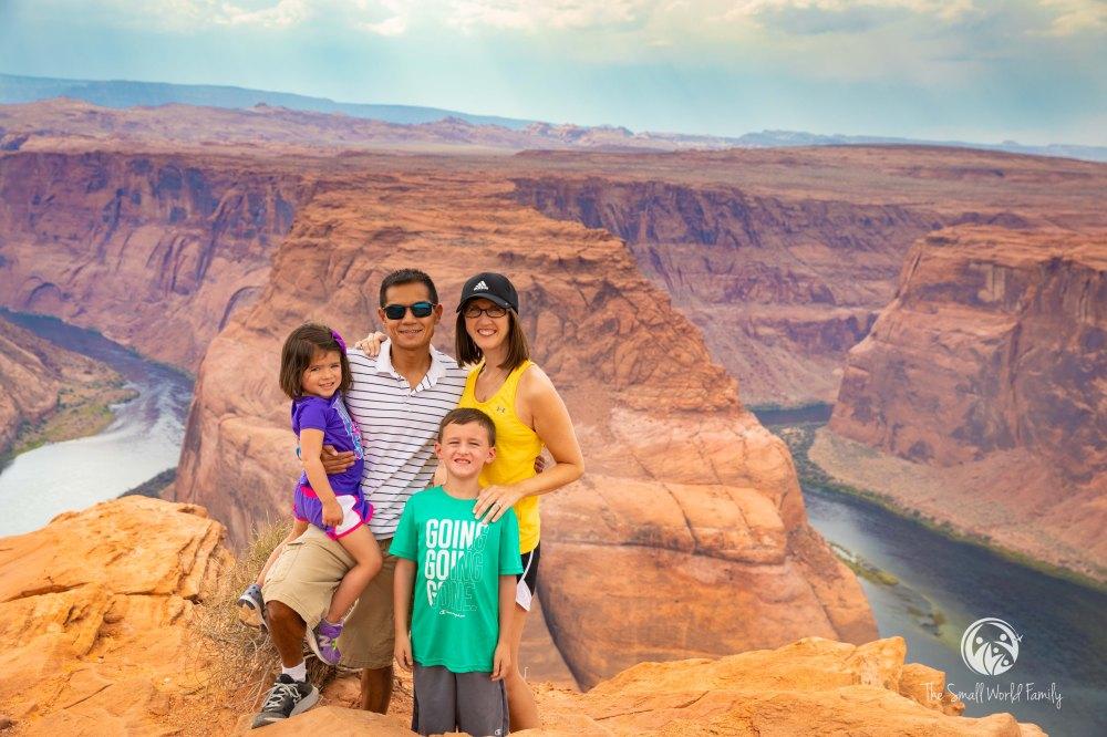 Western Canyon Tour-1-6