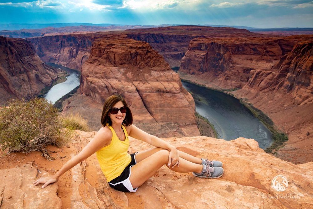Western Canyon Tour-16