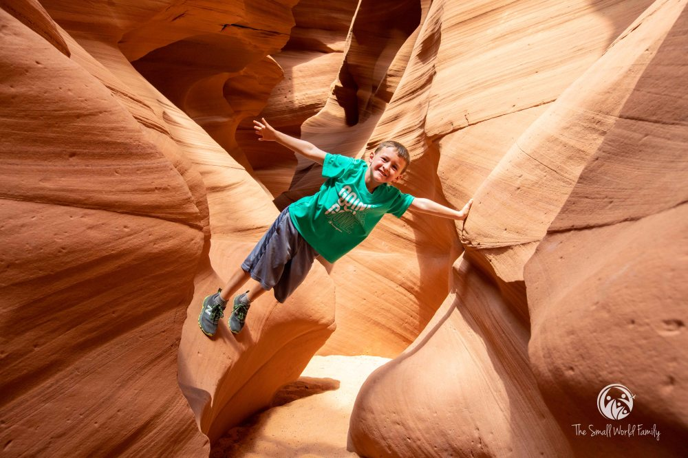 Western Canyon Tour-6