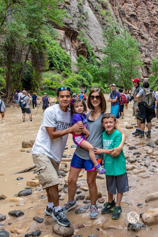 Western Canyon Tour - Zion-1-5.jpg