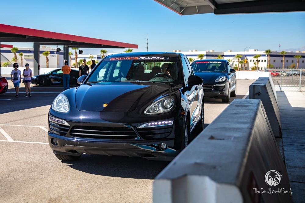 Exotics Car Racing Review-11