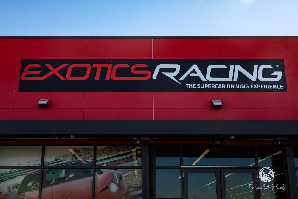 Exotics Car Racing Review-1.jpg