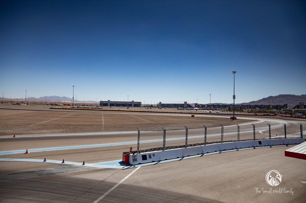 Exotics Car Racing Review-14