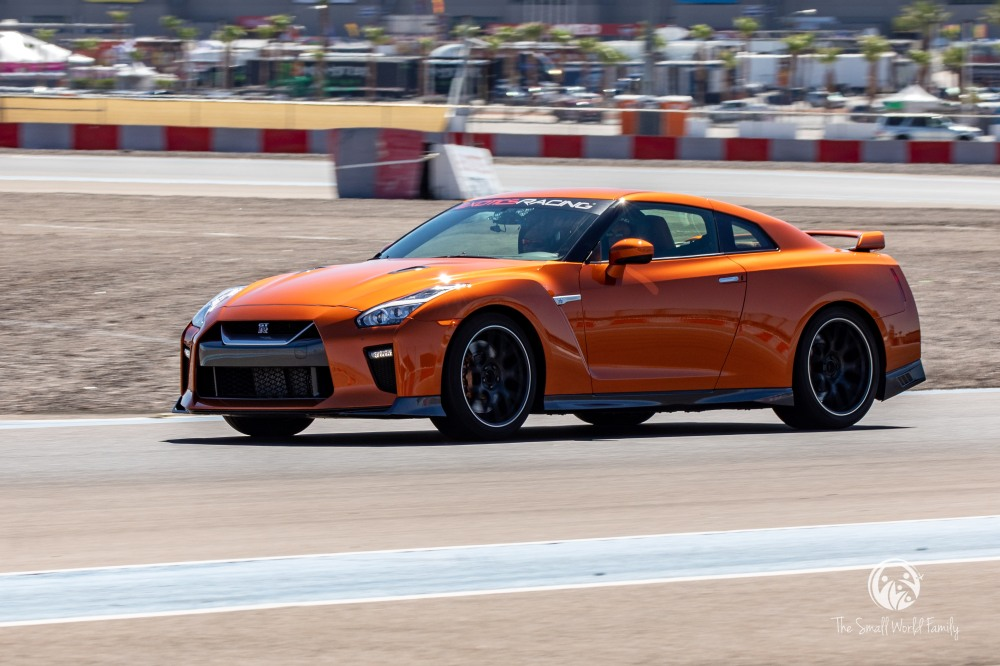 Exotics Car Racing Review-18
