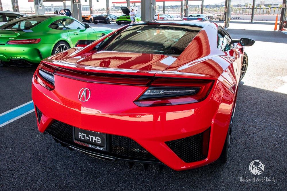 Exotics Car Racing Review-20