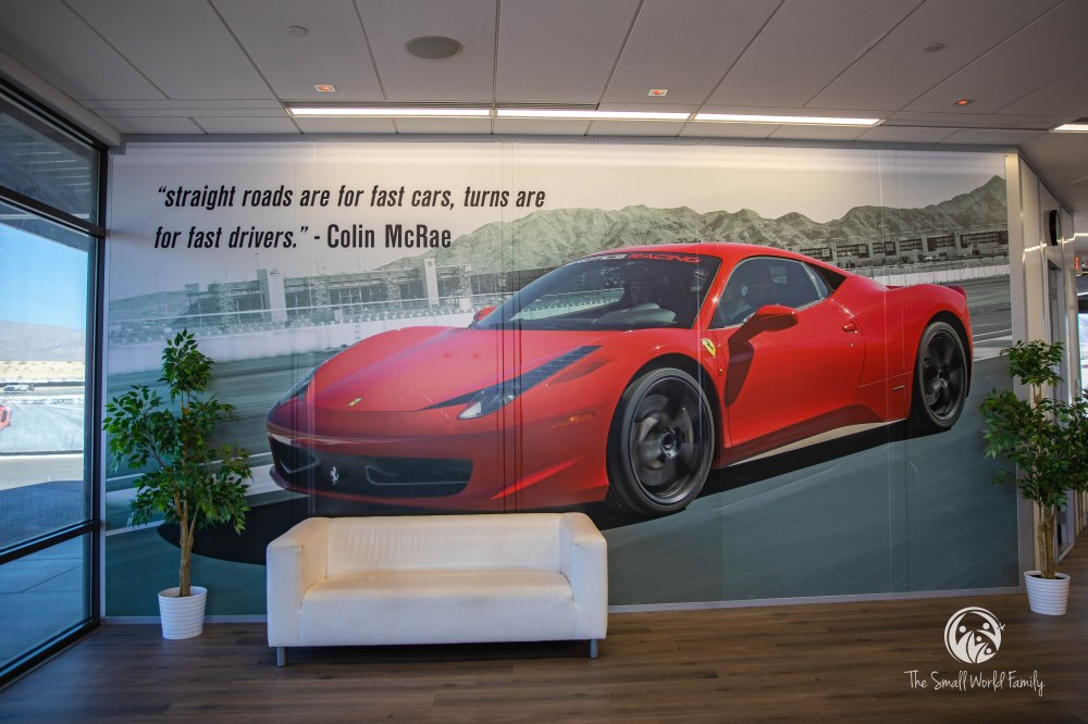 Exotics Car Racing Review-24