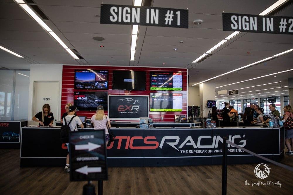 Exotics Car Racing Review-2