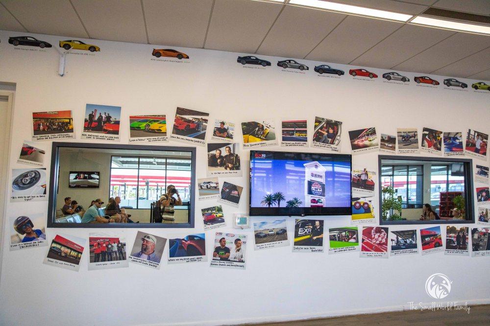Exotics Car Racing Review-25