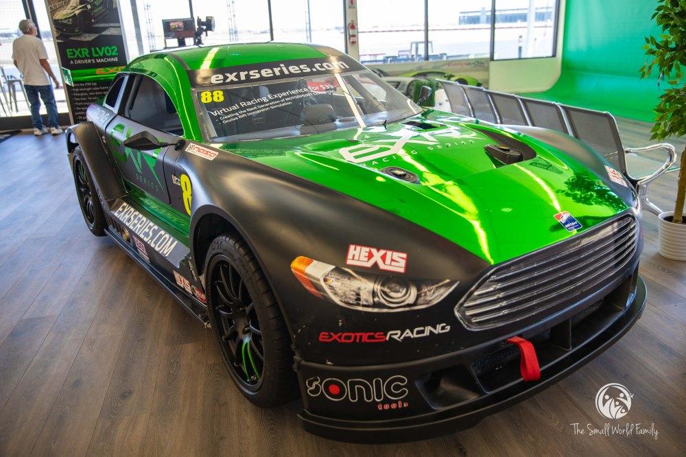 Exotics Car Racing Review-27