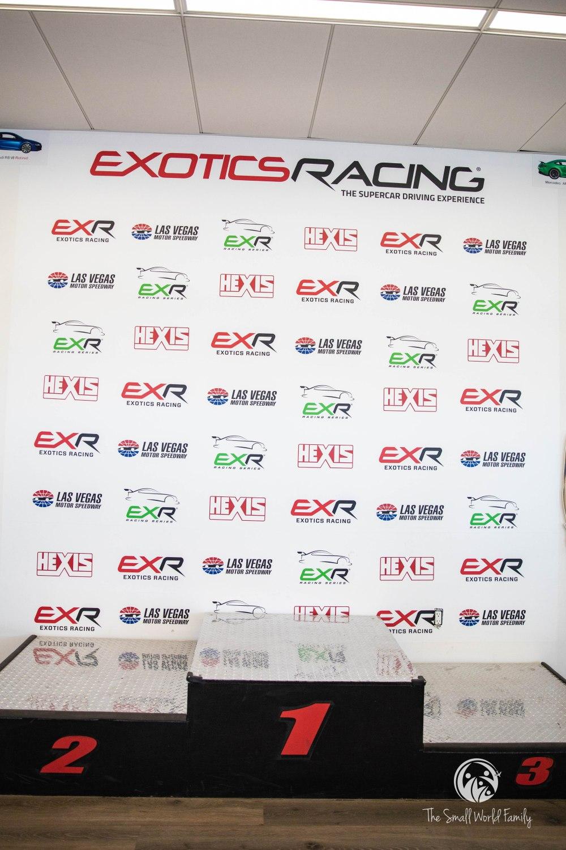 Exotics Car Racing Review-28.jpg