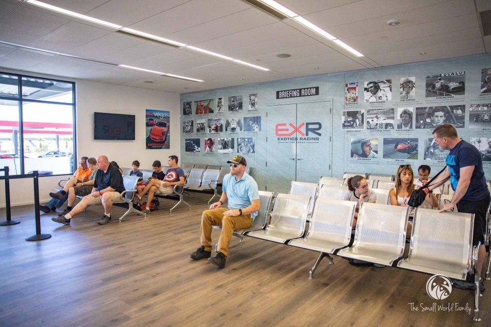 Exotics Car Racing Review-5