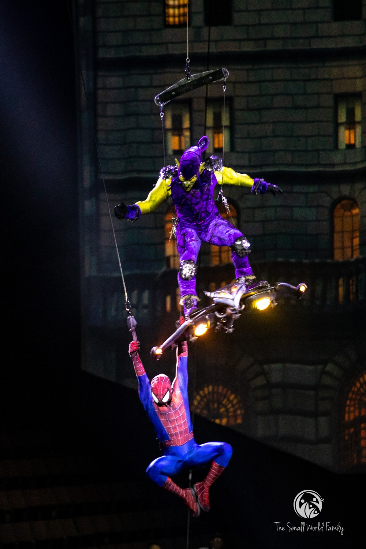 Marvel Universe Live-6