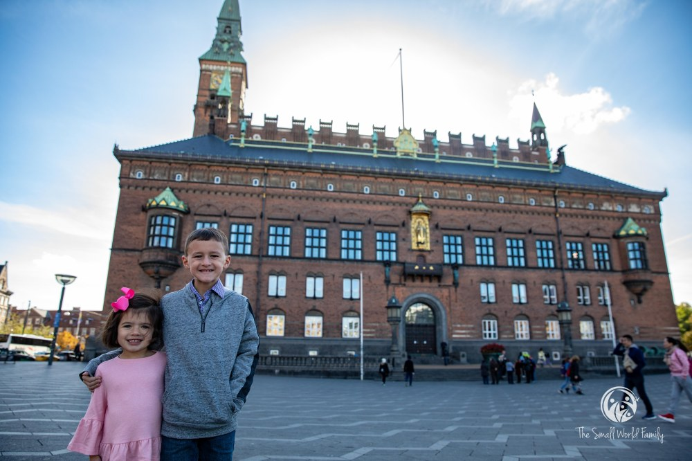 Norwegian Transatlantic Cruise Day 4-3